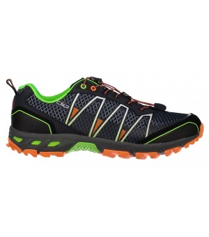 CMP MAN ALTAK TRAIL SHOES OBUV