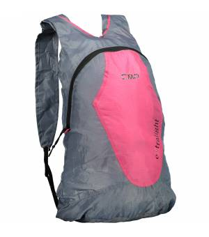 CMP PACKABLE 15L BACKPACK BATOH