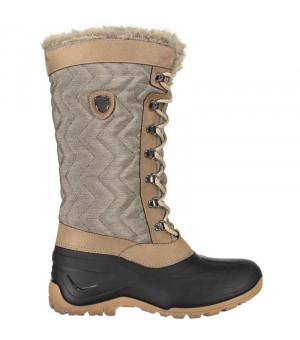 CMP Nietos Wmn Snow Boots Q835 béžové