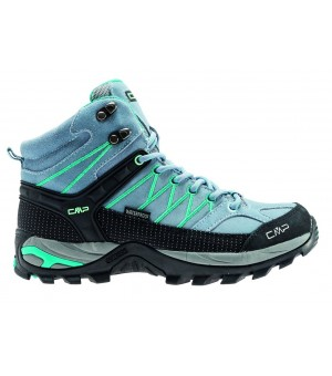 CMP RIGEL MID WMN TREKKING SHOES WP OBUV U720