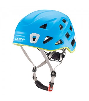 CAMP STORM LIGHT BLUE PRILBA