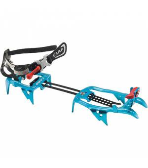 Camp Skimo Total Race Crampon mačky