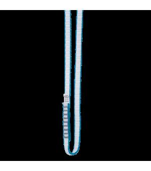 CLIMBING TECHNOLOGY LOOPER DY SLUČKA 60cm