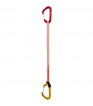 Climbing Technology Fly Weight Evo Long DY 35cm expreska
