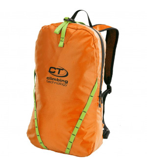 Climbing Technology Magic Pack 16l orange batoh