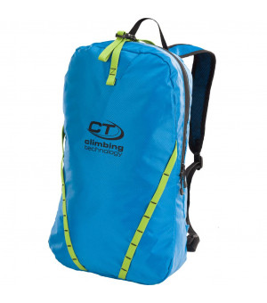 Climbing Technology Magic Pack 16l blue batoh