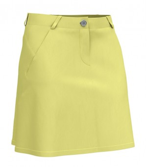COLMAR LADIES SKIRT SUKŇA