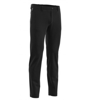 Colmar Chino Mens Pants nohavice čierne