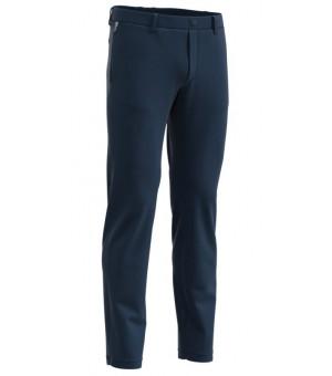 Colmar Chino Mens Pants nohavice modré