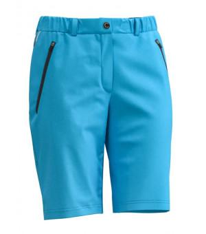 Colmar Ladies Bermuda kraťasy modré