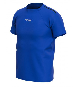 Colmar Mens T-Shirt tričko modré