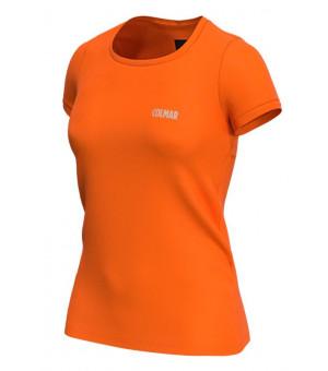 Colmar Ladies T-Shirt tričko oranžové