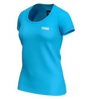 Colmar Ladies T-Shirt tričko modré