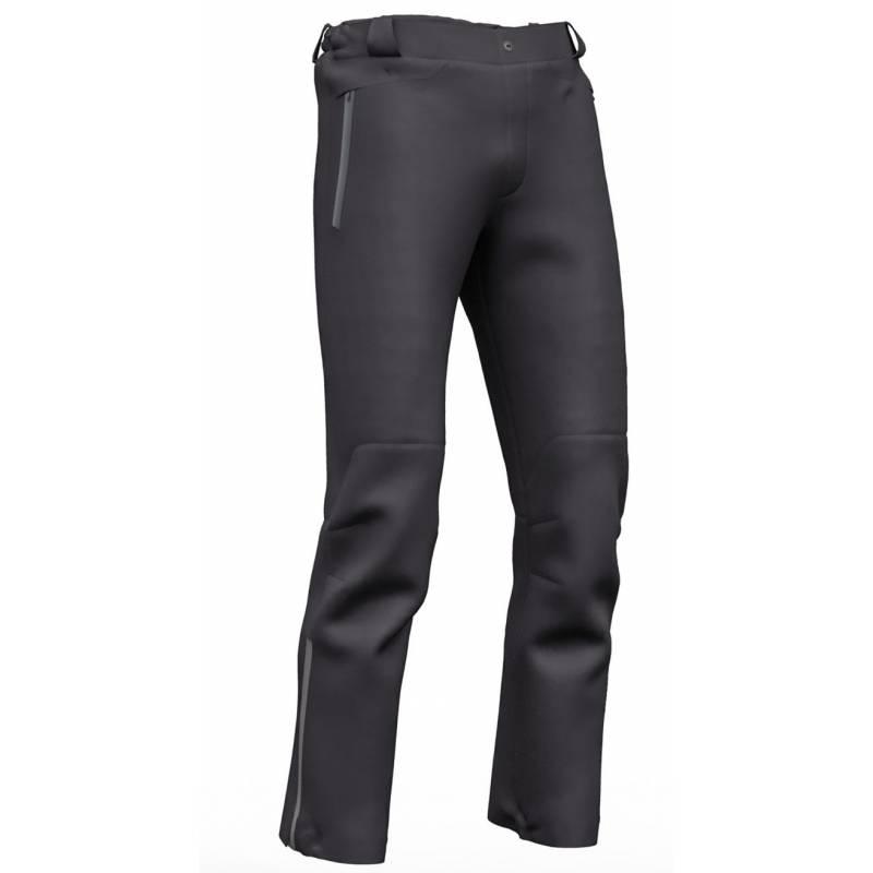 3b87092f9a78 Pánske softshellové nohavice Colmar Comfort pre dokonalý komfort a ...