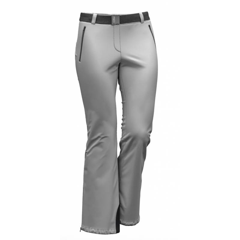 32a175a3d Dámske lyžiarske nohavice zateplené Colmar 0441 MECH STRETCH TARGET ...