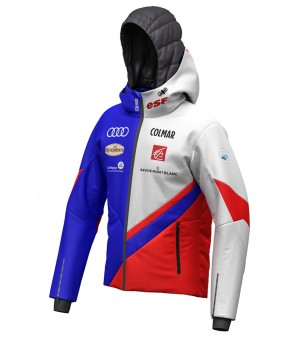 COLMAR MENS SKI JACKET BUNDA