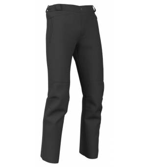 Colmar Comfort Mens Pant Black nohavice