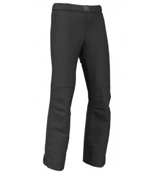 Colmar Mens Mech Stetch Target Pant Black nohavice