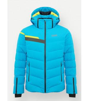 Colmar Hokkaido Mens Ski Jacket Mirage bunda