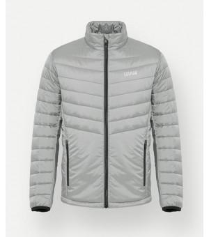 Colmar Mens Outdoor Jacket Greystone bunda