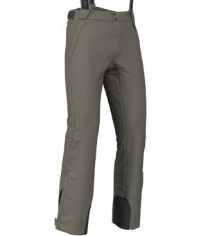 Colmar Mech Stretch Target Mens Salopette Pants Jungle nohavice