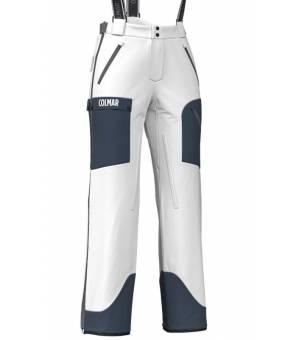 Colmar Ladies Pants White nohavice