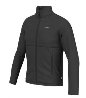 Colmar Mens Sweatshirt Black mikina