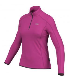 Colmar Ladies Sweatshirt Cyclamen tričko