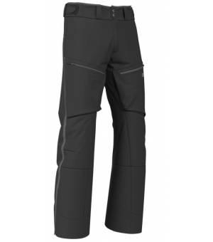 Colmar 3L Extreme Shell Pant Mens Black nohavice