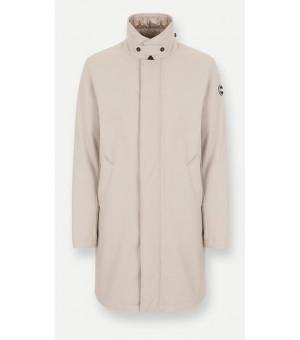 Colmar Mens Down Jacket Toast kabát