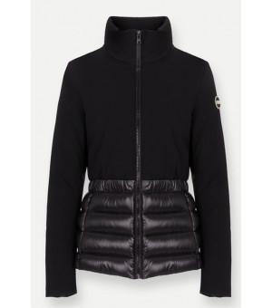 Colmar Originals Winter Ladies Jacket Bunda Black
