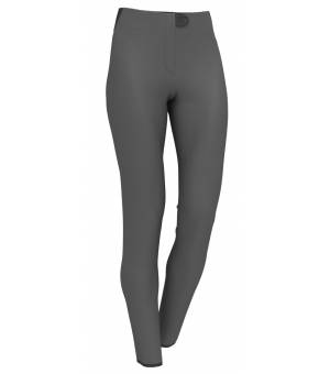 COLMAR FITTED LADIES PANTS 0267 NOHAVICE