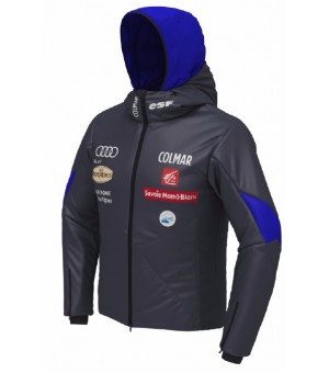 COLMAR REPLICA MENS SKI JACKET