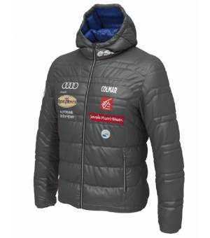 COLMAR REPLICA MENS SKI JACKET BUNDA