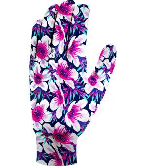 Crazy Idea Touch W Gloves manuka rukavice
