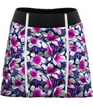 Crazy Idea Feel W Skirt manuka sukňa