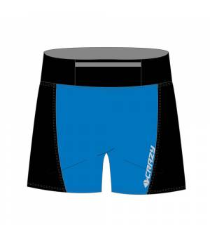 CRAZY IDEA FLASH MAN SHORTS KRAŤASY