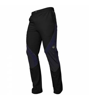 CRAZY IDEA VULCAN MAN PANTS NOHAVICE