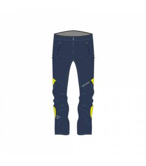 CRAZY IDEA VIPER MAN PANTS NOHAVICE