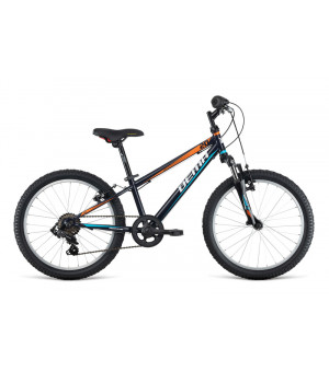 "Dema Rockie 20"" Junior SF Bicykel Dark Blue 2019"