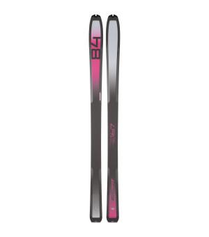 Dynafit Speedfit 84 W quiet shade/fluo pink 19/20