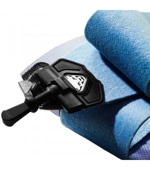 Dynafit Speedskin Speedfit Pro 81 pásy
