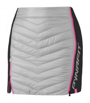 Dynafit TLT Primaloft Skirt W nimbus sukňa