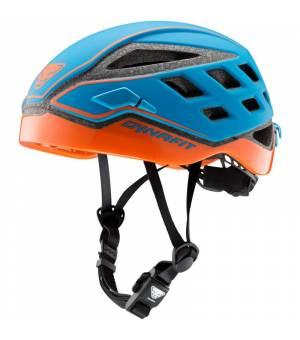 Dynafit Radical Helmet methyl blue/general lee 19/20