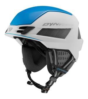 Dynafit ST Helmet white/legion 19/20