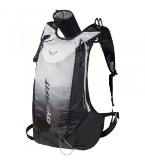 Dynafit Speed 20l Backpack black/white batoh