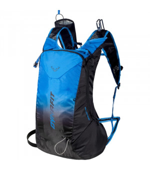 Dynafit Speed 28l Backpack black/sparta blue batoh