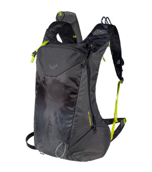 Dynafit Speed 28l Backpack carbon/black batoh