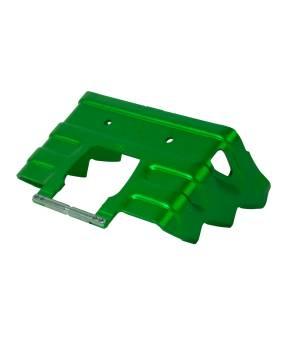 Dynafit Crampons 80mm green mačky