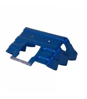Dynafit Crampons 90mm blue mačky